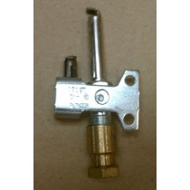 Empire R775N Pilot Burner w/ Orifice (NAT)