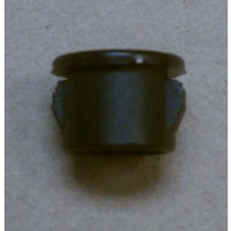 Empire R896 Bushing