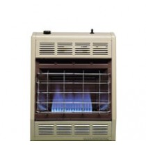 Empire BF30 Vent Free Heater