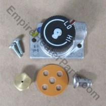 Empire CI-090 Conversion Kit (NAT)