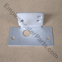 Empire DV1037 Ignitor Bracket
