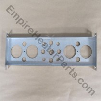 Empire DV1246 Motor Mounting bracket