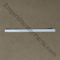 Empire DV763 Gaskets - Air Drop