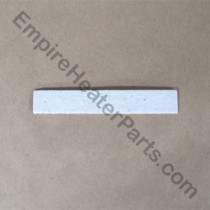 Empire DV764 Gaskets - Combustion Chamber (2ea)