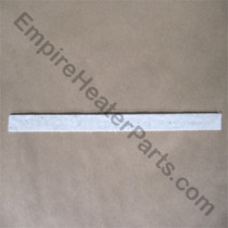 Empire DV765 Gasket - Comb. Chamber Support (2 ea.)