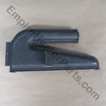 DV825 BURNER ORDER PART # DV824