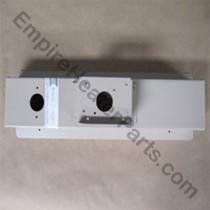 Empire DV832 Switch Compartment Cover