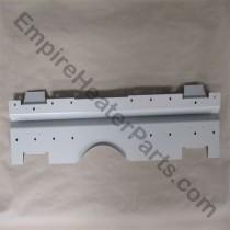 Empire DV899 Wall Mounting Bracket