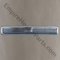 Empire DV942 Burner Door w Gasket