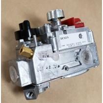 Empire R10405 Natural Gas Valve (NG)