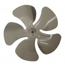 Empire 11787 Fan Blade