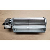 Empire R7731 Blower Motor