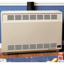 Empire RH35 B-Vent Heater