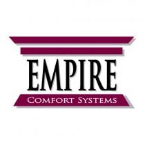 Empire DVF037 Tubing Valve to Burner