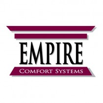 Empire 35469 Conversion Kit NG to LP