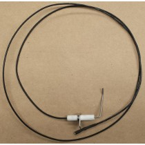 Empire FF250 Electrode and Wire