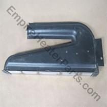 Empire GW281 Burner Rear (LP)
