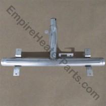 Empire M150 Burner
