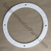 Empire M160 Vent Elbow Gasket