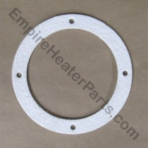 Empire M163 Gasket (3 required)