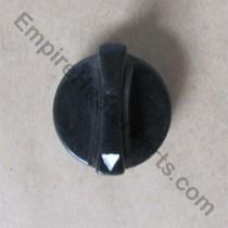 Empire MB16004 Control Knob Switch