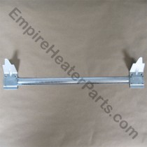 Empire ML060-01 Mounting Bracket