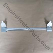 Empire ML060-01 Mounting Bracket