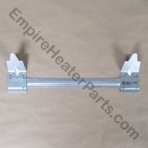 Empire ML060-02 Mounting Bracket