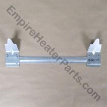 Empire ML060-02 Mounting Bracket