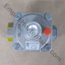 Empire NRV82FB-3 Pressure Regulator