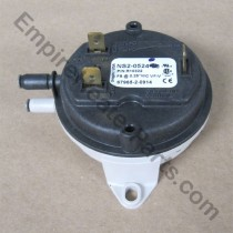 Empire R8805 AIR PRESSURE SWITCH AKA R10322