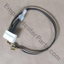 Empire R1047 Wire Harness (NAT)- Module