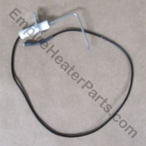 Empire R1155 Electrode & Wire
