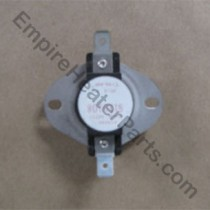 Empire R1279 Limit Switch - 150-degree