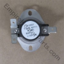 Empire R1280 Limit Switch