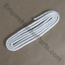 Empire R1302 Gasket only for Glass