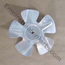 Empire R1309 Fan Blade