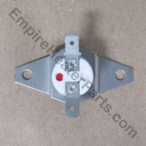 Empire R1543 Vent Safety Switch 350-degree