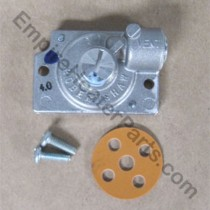 Empire R1568 Regulator (NAT)
