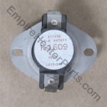 Empire R1609 Limit Switch - ECO