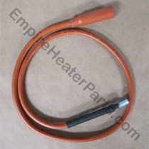 Empire R1617 Spark Wire