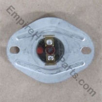 Empire R1877 Vent Safety Switch 260-degree