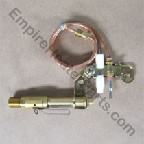 Empire R2355 Pilot Assembly (NAT)