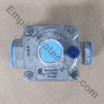 Empire R2479 Regulator Inlet (NAT) 6.0