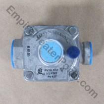 Empire R2479 Regulator Inlet (NAT) 6.0