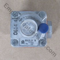Empire R2487 Regulator Pilot (NAT) 3.0
