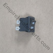 Empire R2522 On Off Switch