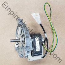 Empire R2523 Inducer Motor