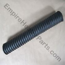 Empire R2536 Inlet Hose