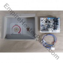 Empire R2576 Control Board ICM 19564